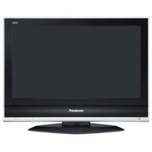 Photo of Panasonic TX26LXD70 Television