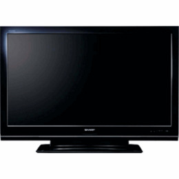 Sharp LC46XL1E Reviews