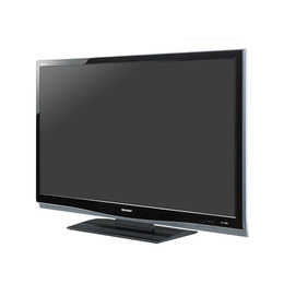 Sharp LC46X20E Reviews