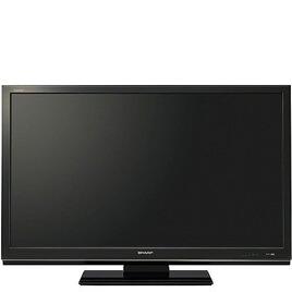 Sharp LC46XL2E Reviews