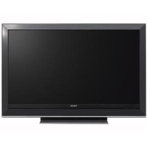 Photo of Sony KDL46W300 Television