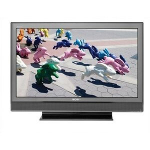 Photo of Sony KDL37P3020 Television