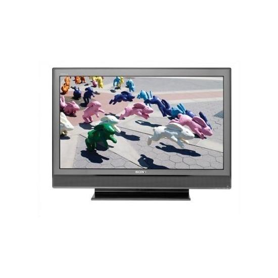 Sony KDL37P3020