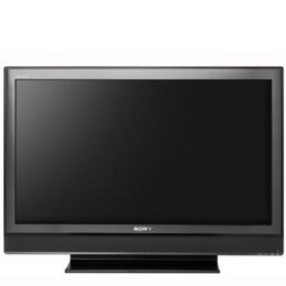 Sony KDL-32U3000 Reviews
