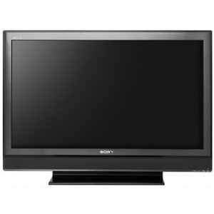 Photo of Sony KDL-32U3000 Television