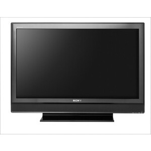 Photo of Sony KDL-40U3000 Television