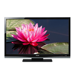 Sharp LC32X20E Reviews