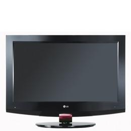 LG 32LB75 Reviews