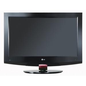 Photo of LG 32LB75 Television