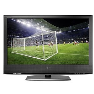 Photo of Sony KDL46S2530 Television