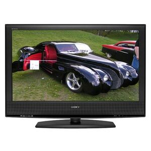 Photo of Sony KDL40S2530 Television