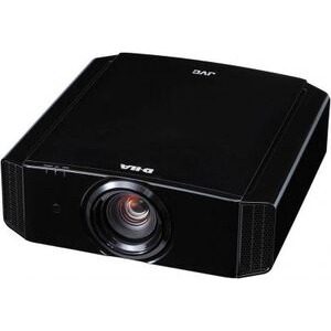 Photo of JVC DLA-X3 3D Projector