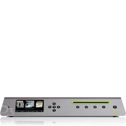 Olive 3HD Music Server Reviews