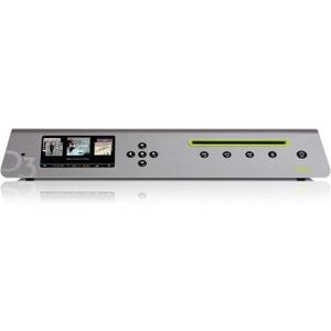 Photo of Olive 3HD Music Server HiFi System