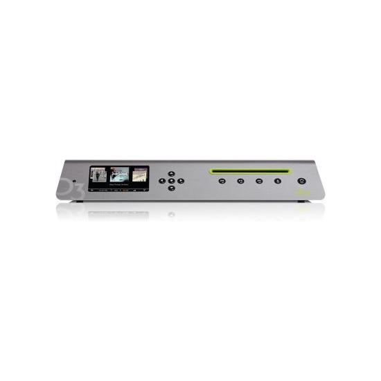 Olive 3HD Music Server