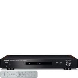 Yamaha NP-S2000 Reviews