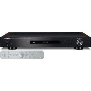 Photo of Yamaha NP-S2000 Media Streamer