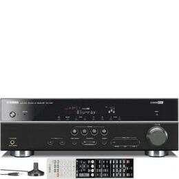 Yamaha RX-V467 AV Receiver Reviews