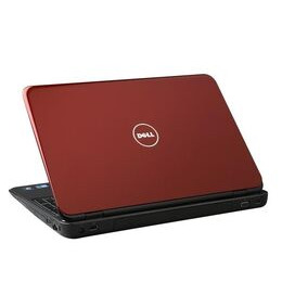 Dell Inspiron 15R N5010 4GB 500GB i5-460M Reviews