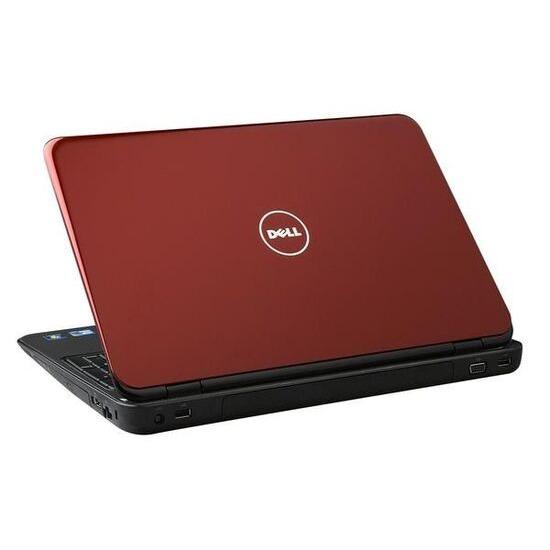 Dell Inspiron 15R N5010 4GB 500GB i5-460M