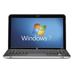Photo of HP Pavilion DV6-3102SA Laptop