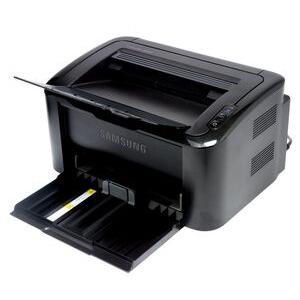 Photo of Samsung ML-1865W Printer