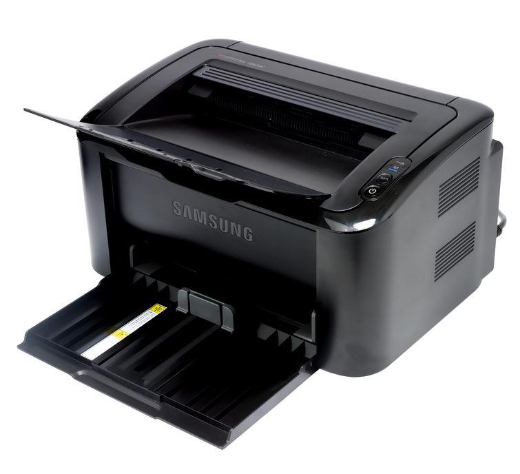 Descargar Samsung MLW Driver Gratis