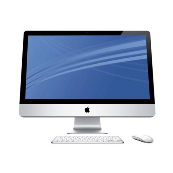 Apple iMac MB953B/A (Refurb)