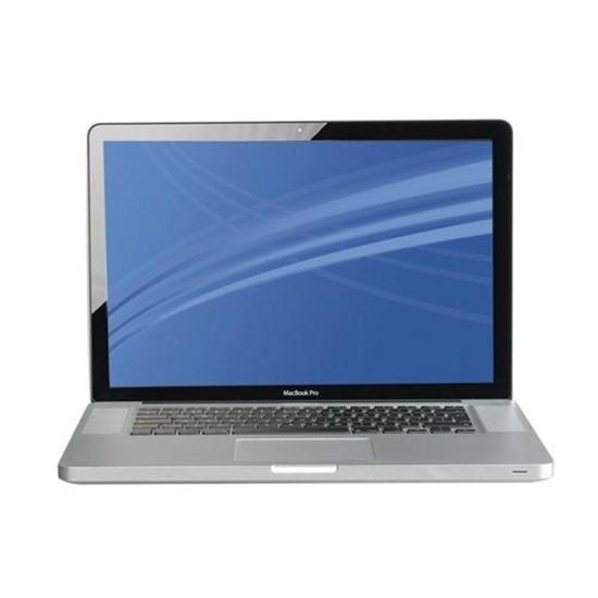 Apple MacBook Pro MC371B/A (Refurb)