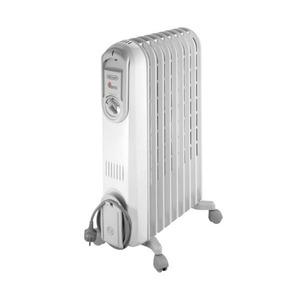 Photo of DeLonghi Vento V550920 Electric Heating