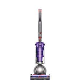 DYSON Light Ball Animal Upright Bagless Vacuum Cleaner - Iron & Purple Reviews