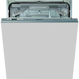 Hotpoint HIC3C26WF Reviews