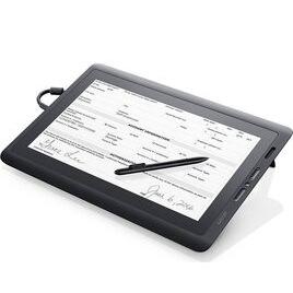 WACOM DTK-1651 15.6 Graphics Tablet