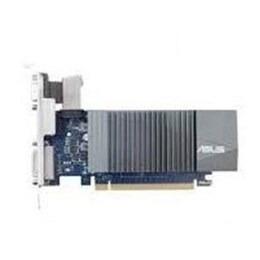 Asus GT710-SL-1GD5 GeForce GT 710 (1GB) Graphics Card PCI-E HDMI/DVI/V Reviews