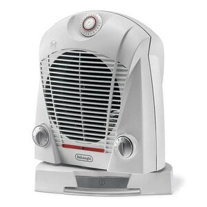 Photo of DeLonghi HVN2532B HEATER Electric Heating