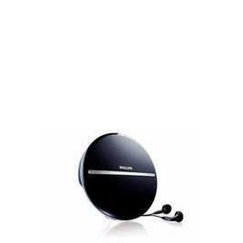 PHILIPS EXP2546 Reviews
