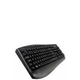 PC Line PCL-MED2 Wired Keyboard Reviews