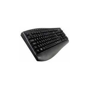 Photo of PC Line PCL-MED2 Wired Keyboard Keyboard