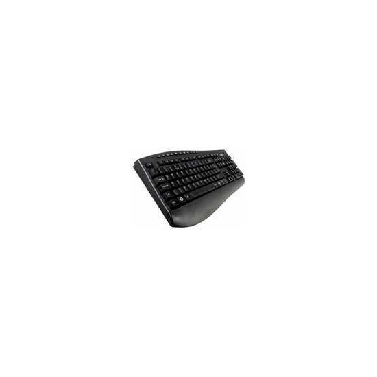 PC Line PCL-MED2 Wired Keyboard