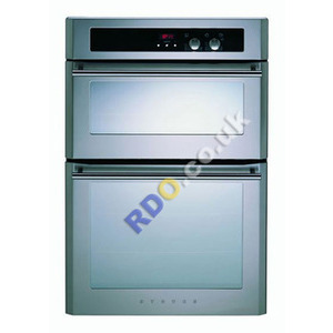 Photo of Stoves 900GDO Oven