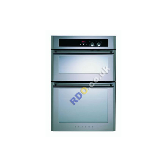 Stoves 900GDO