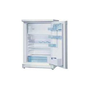Photo of Bosch KTL15V20G Fridge Freezer