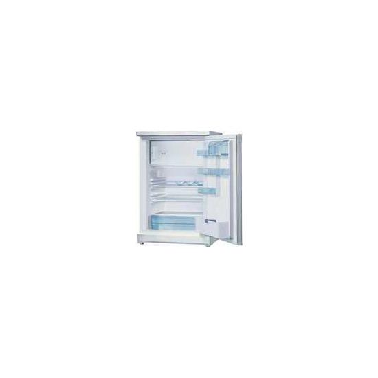 Bosch KTL15V20G
