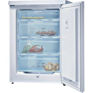 Photo of Bosch Exxcel GSD12V20 Freezer