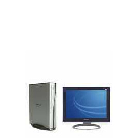 """ACER L100 19""""PHP Reviews"""