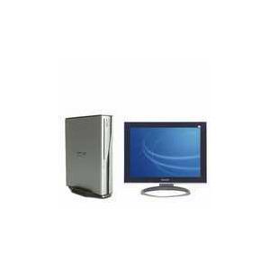 "Photo of ACER L100 19""PHP Desktop Computer"