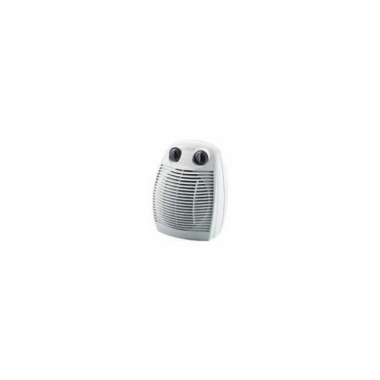 DELONGHI HVE332-3 HEATER