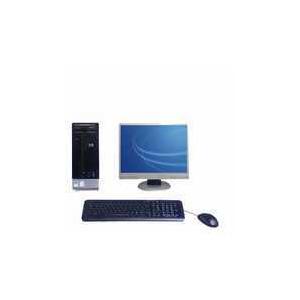 Photo of HEWLETPACK S3010 Desktop Computer