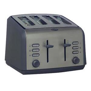 Photo of BREVILLE VTT017 4S TOASTER Toaster