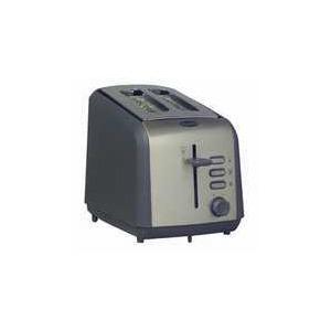 Photo of BREVILLE VTT016 2S TOASTER Toaster